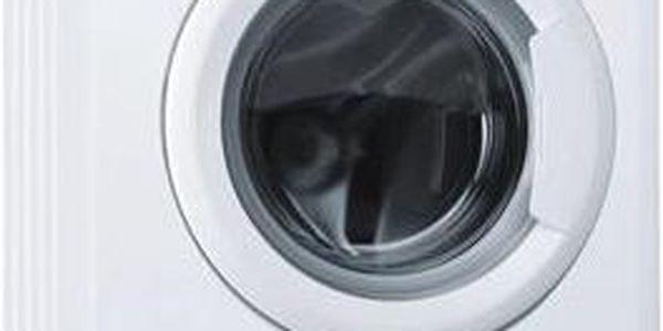 Whirlpool AWS 63013; AWS 63013