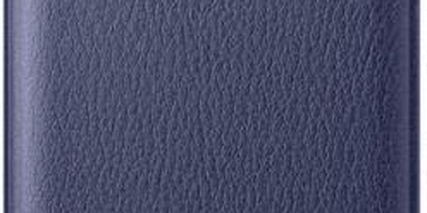 Pouzdro Samsung EF-WA510PB černé