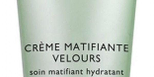 Payot Expert Pureté Moisturizing Matifying Care 50 ml denní pleťový krém pro ženy