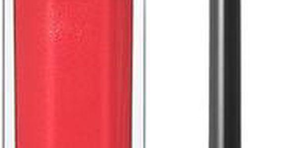Guerlain Maxi Shine Lip Gloss 7,5ml Lesk na rty W - Odstín 441 Tangerine Vlam