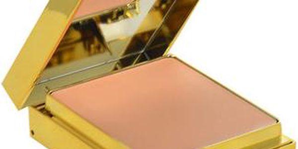 Elizabeth Arden Flawless Finish Sponge On Cream Makeup 23g Make-up W - Odstín 41 Mocha II