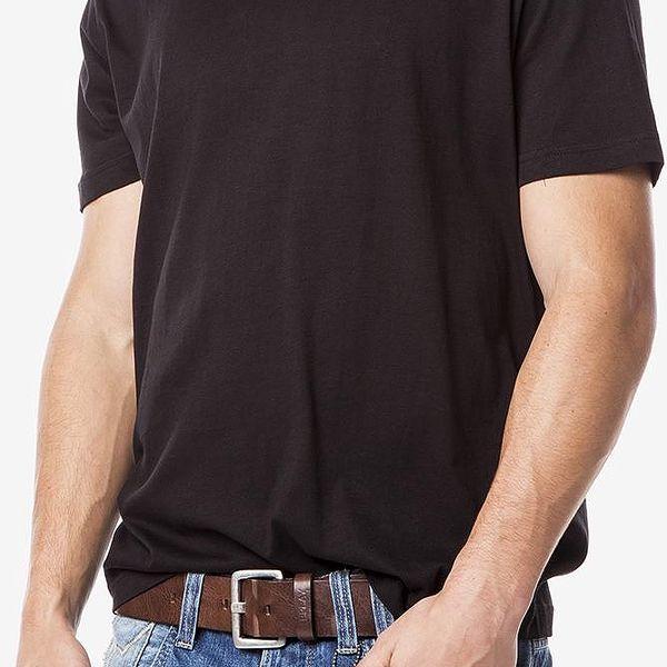 2-pack Triko Tom Tailor, velikost S