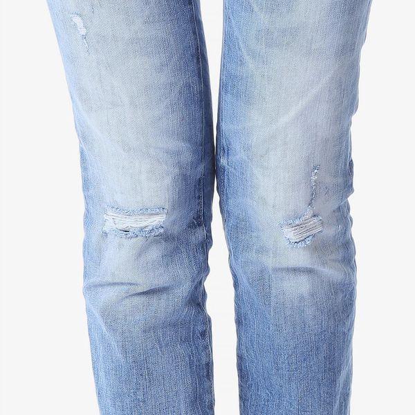 Jodey Jeans Replay, velikost 29/32