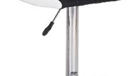 SCONTO FM-123 Barová židle