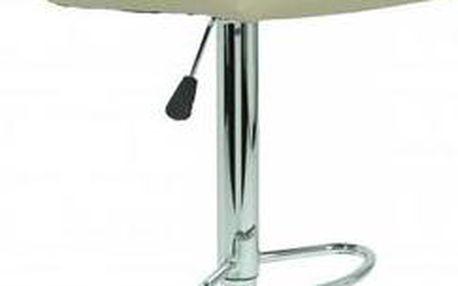 SCONTO THEA Barová židle