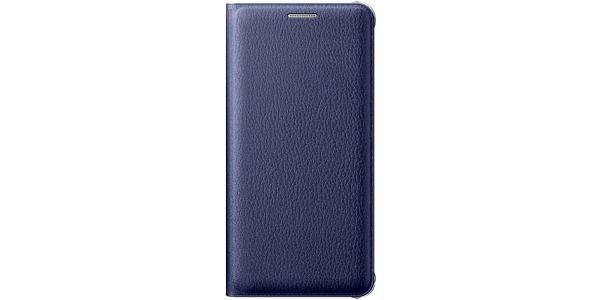 Samsung pro Galaxy A5 2016 s kapsou (EF-WA510P) (EF-WA510PBEGWW)