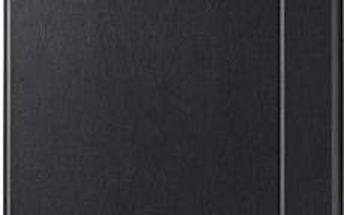 Samsung Bluetooth pro Galaxy Tab S 2 9.7 (EJ-FT810U) (EJ-FT810UBEGWW)
