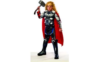 Rubie's Age of Ultron - Thor Deluxe M