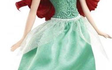 Disney Kouzelná princezna Ariel