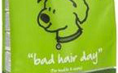 BARKING HEADS Bad Hair Day 6kg
