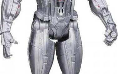 Avengers Elektronická akční figurka Ultron