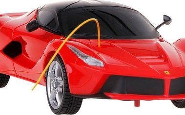 Alltoys RC sportovní auto 1:16 - LaFerrari