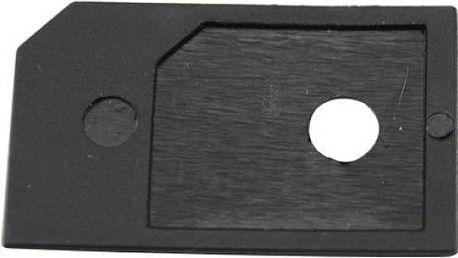 Adaptér pro Mikro SIM kartu na standardní SIM kartu - skladovka