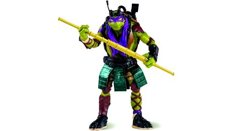 Želvy Ninja TMNT - Donatello Basic