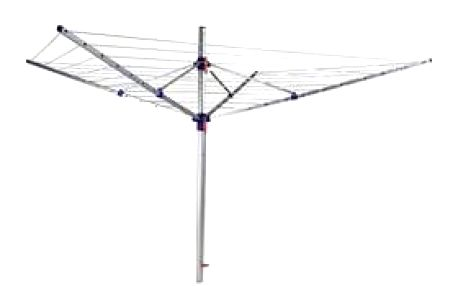 Vileda Viva Air Ultra Light (125840)