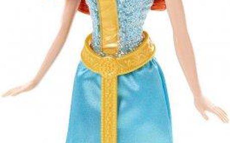 Disney Kouzelná princezna Merida