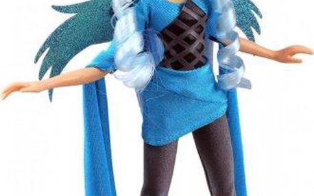 Winx Icy