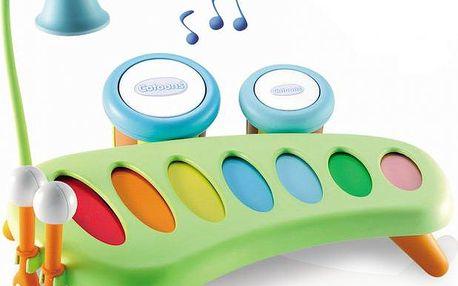 Cotoons Xylofon