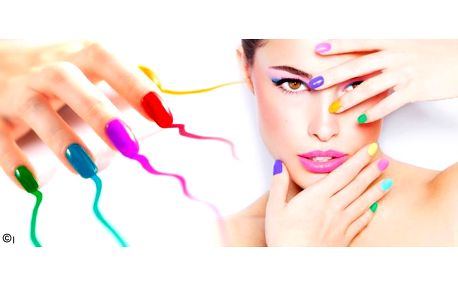 Profesionální péče o Vaše ruce a nehty v brněnském Prima Studiu.Manikúra P-Shine, manikúra s aplikací gel-laku či modeláž gelových nehtů. V Prima studiu na Vás čeká profesionální přístup a příjemné prostředí. Budete odcházet s krásnými a upravenými nehty