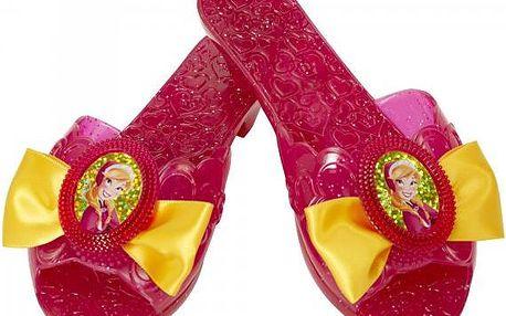 Rubie's Střevíčky pro princeznu - Anna