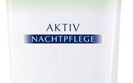 Eucerin Aktivní hydratační noční krém pro problematickou pleť DermoPURIFYER 50 ml