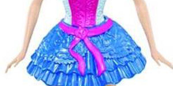 Disney Princezna a kouzlo vody Popelka