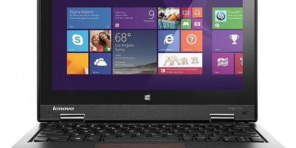 Lenovo ThinkPad Yoga 11e (20D9000QMC)