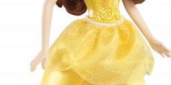 Disney Kouzelná princezna Bella