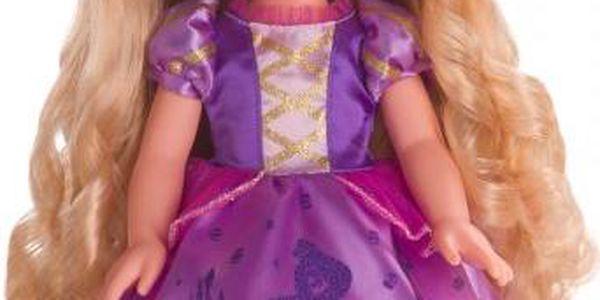 Disney Princezna Locika