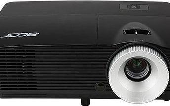 Acer Projektor X112H - MR.JKV11.001