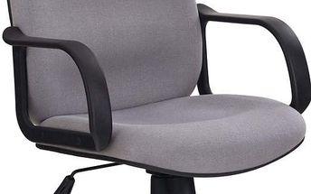 Kancelářská židle TEO