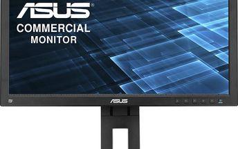 "ASUS BE209QLB - LED monitor 20"" - 90LM01Y1-B03370"