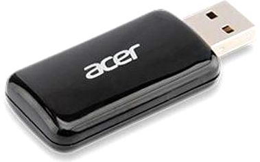Acer USB Wireless Adapter - MC.JG711.007