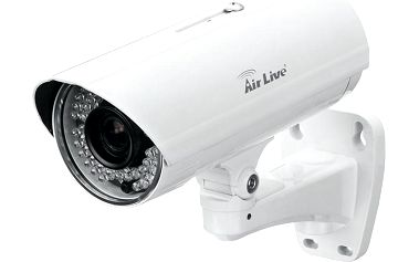AirLive AirCam BU-3028-IVS