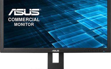 "ASUS BE239QLB - LED monitor 23"" - 90LM01W0-B01370"