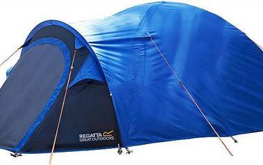 Campingový stan pro 2 osoby Regatta RCE002 KIVU 2 Oxfblue kivu2