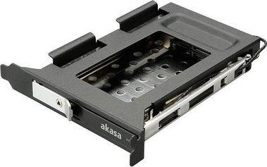 Akasa Lokstor M23 - AK-IEN-04