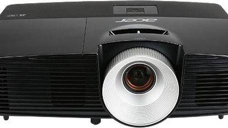 Acer X113P - MR.JM311.001
