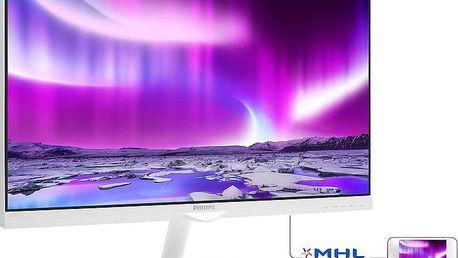 "Philips 275C5QHGSW - LED monitor 27"" - 275C5QHGSW/00"