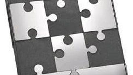 """ADATA HV611 - 1TB, černá - AHV611-1TU3-CBK + HDD ochranný obal 2,5"""", černá v hodnotě 149 Kč"""