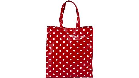 PRETTY COAT Nákupní taška velká