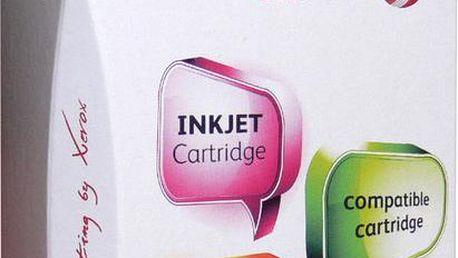 Xerox alternativní pro HP 51649AE, barevná - 495L00174