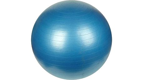 Yate Gymball 75cm modrý