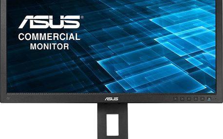 "ASUS BE229QLB - LED monitor 22"" - 90LM01X0-B01370"