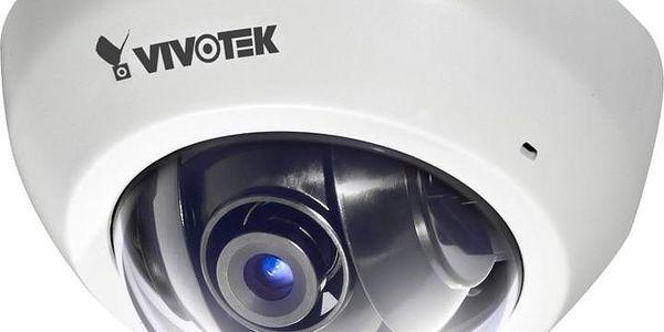 Vivotek FD8136W-F2