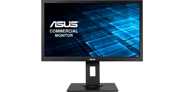 "ASUS BE229QLB - LED monitor 22"" - 90LM01X0-B01370"