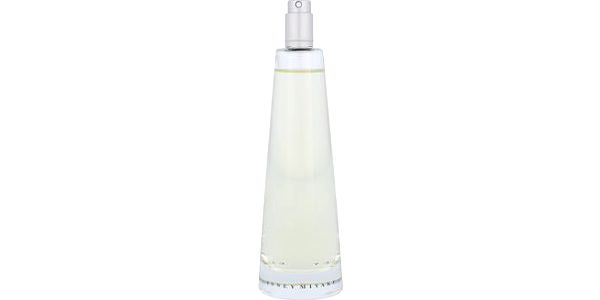 Issey Miyake L´Eau D´Issey 75 ml EDP Tester W