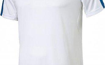Puma Czech Republic Away Replica white-puma red XXL