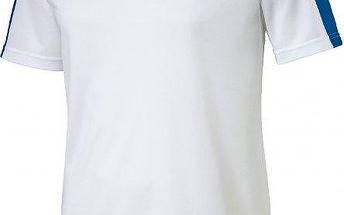 Puma Czech Republic Away Replica B2B Shirt white S