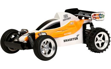 Buddy Toys BRC 20.413 RC Buggy or.